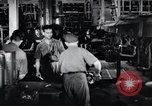 Image of Ford Motor laboratory Dearborn Michigan USA, 1938, second 57 stock footage video 65675031928