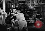 Image of Ford Motor laboratory Dearborn Michigan USA, 1938, second 59 stock footage video 65675031928