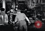 Image of Ford Motor laboratory Dearborn Michigan USA, 1938, second 60 stock footage video 65675031928