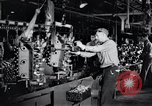 Image of Ford Motor laboratory Dearborn Michigan USA, 1938, second 61 stock footage video 65675031928