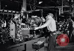Image of Ford Motor laboratory Dearborn Michigan USA, 1938, second 62 stock footage video 65675031928