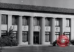 Image of Ford Motor laboratory Dearborn Michigan USA, 1938, second 16 stock footage video 65675031929