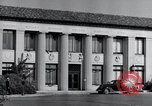 Image of Ford Motor laboratory Dearborn Michigan USA, 1938, second 17 stock footage video 65675031929
