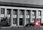 Image of Ford Motor laboratory Dearborn Michigan USA, 1938, second 19 stock footage video 65675031929