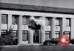 Image of Ford Motor laboratory Dearborn Michigan USA, 1938, second 20 stock footage video 65675031929
