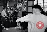 Image of Ford Motor laboratory Dearborn Michigan USA, 1938, second 21 stock footage video 65675031929