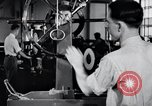 Image of Ford Motor laboratory Dearborn Michigan USA, 1938, second 25 stock footage video 65675031929