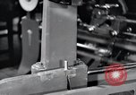 Image of Ford Motor laboratory Dearborn Michigan USA, 1938, second 26 stock footage video 65675031929