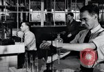Image of Ford Motor laboratory Dearborn Michigan USA, 1938, second 34 stock footage video 65675031929