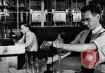 Image of Ford Motor laboratory Dearborn Michigan USA, 1938, second 38 stock footage video 65675031929