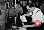 Image of Ford Motor laboratory Dearborn Michigan USA, 1938, second 39 stock footage video 65675031929