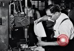 Image of Ford Motor laboratory Dearborn Michigan USA, 1938, second 40 stock footage video 65675031929