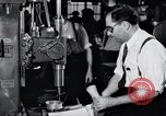 Image of Ford Motor laboratory Dearborn Michigan USA, 1938, second 41 stock footage video 65675031929