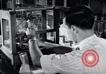 Image of Ford Motor laboratory Dearborn Michigan USA, 1938, second 43 stock footage video 65675031929