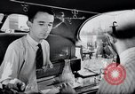 Image of Ford Motor laboratory Dearborn Michigan USA, 1938, second 51 stock footage video 65675031929