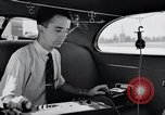 Image of Ford Motor laboratory Dearborn Michigan USA, 1938, second 54 stock footage video 65675031929