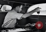 Image of Ford Motor laboratory Dearborn Michigan USA, 1938, second 55 stock footage video 65675031929