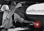 Image of Ford Motor laboratory Dearborn Michigan USA, 1938, second 56 stock footage video 65675031929