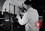 Image of Ford Motor laboratory Dearborn Michigan USA, 1938, second 13 stock footage video 65675031930