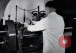 Image of Ford Motor laboratory Dearborn Michigan USA, 1938, second 14 stock footage video 65675031930