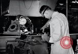 Image of Ford Motor laboratory Dearborn Michigan USA, 1938, second 19 stock footage video 65675031930