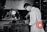 Image of Ford Motor laboratory Dearborn Michigan USA, 1938, second 20 stock footage video 65675031930