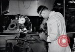 Image of Ford Motor laboratory Dearborn Michigan USA, 1938, second 21 stock footage video 65675031930