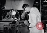 Image of Ford Motor laboratory Dearborn Michigan USA, 1938, second 22 stock footage video 65675031930