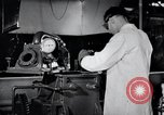 Image of Ford Motor laboratory Dearborn Michigan USA, 1938, second 23 stock footage video 65675031930