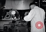 Image of Ford Motor laboratory Dearborn Michigan USA, 1938, second 24 stock footage video 65675031930