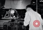 Image of Ford Motor laboratory Dearborn Michigan USA, 1938, second 26 stock footage video 65675031930