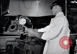 Image of Ford Motor laboratory Dearborn Michigan USA, 1938, second 27 stock footage video 65675031930