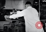 Image of Ford Motor laboratory Dearborn Michigan USA, 1938, second 28 stock footage video 65675031930