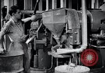 Image of Ford Motor laboratory Dearborn Michigan USA, 1938, second 30 stock footage video 65675031930