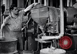 Image of Ford Motor laboratory Dearborn Michigan USA, 1938, second 31 stock footage video 65675031930