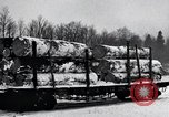 Image of Lumbering United States USA, 1925, second 15 stock footage video 65675031934