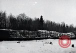 Image of Lumbering United States USA, 1925, second 19 stock footage video 65675031934