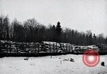 Image of Lumbering United States USA, 1925, second 20 stock footage video 65675031934