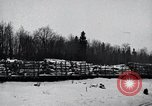 Image of Lumbering United States USA, 1925, second 21 stock footage video 65675031934