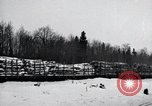 Image of Lumbering United States USA, 1925, second 24 stock footage video 65675031934