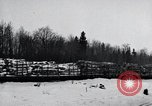 Image of Lumbering United States USA, 1925, second 25 stock footage video 65675031934