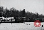 Image of Lumbering United States USA, 1925, second 27 stock footage video 65675031934