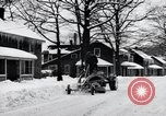 Image of Lumbering United States USA, 1925, second 34 stock footage video 65675031934