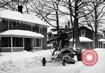Image of Lumbering United States USA, 1925, second 36 stock footage video 65675031934