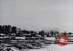Image of Lumbering United States USA, 1925, second 52 stock footage video 65675031934