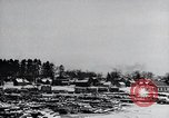 Image of Lumbering United States USA, 1925, second 53 stock footage video 65675031934