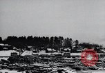 Image of Lumbering United States USA, 1925, second 56 stock footage video 65675031934