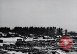 Image of Lumbering United States USA, 1925, second 57 stock footage video 65675031934