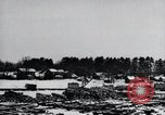 Image of Lumbering United States USA, 1925, second 59 stock footage video 65675031934