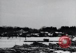 Image of Lumbering United States USA, 1925, second 62 stock footage video 65675031934